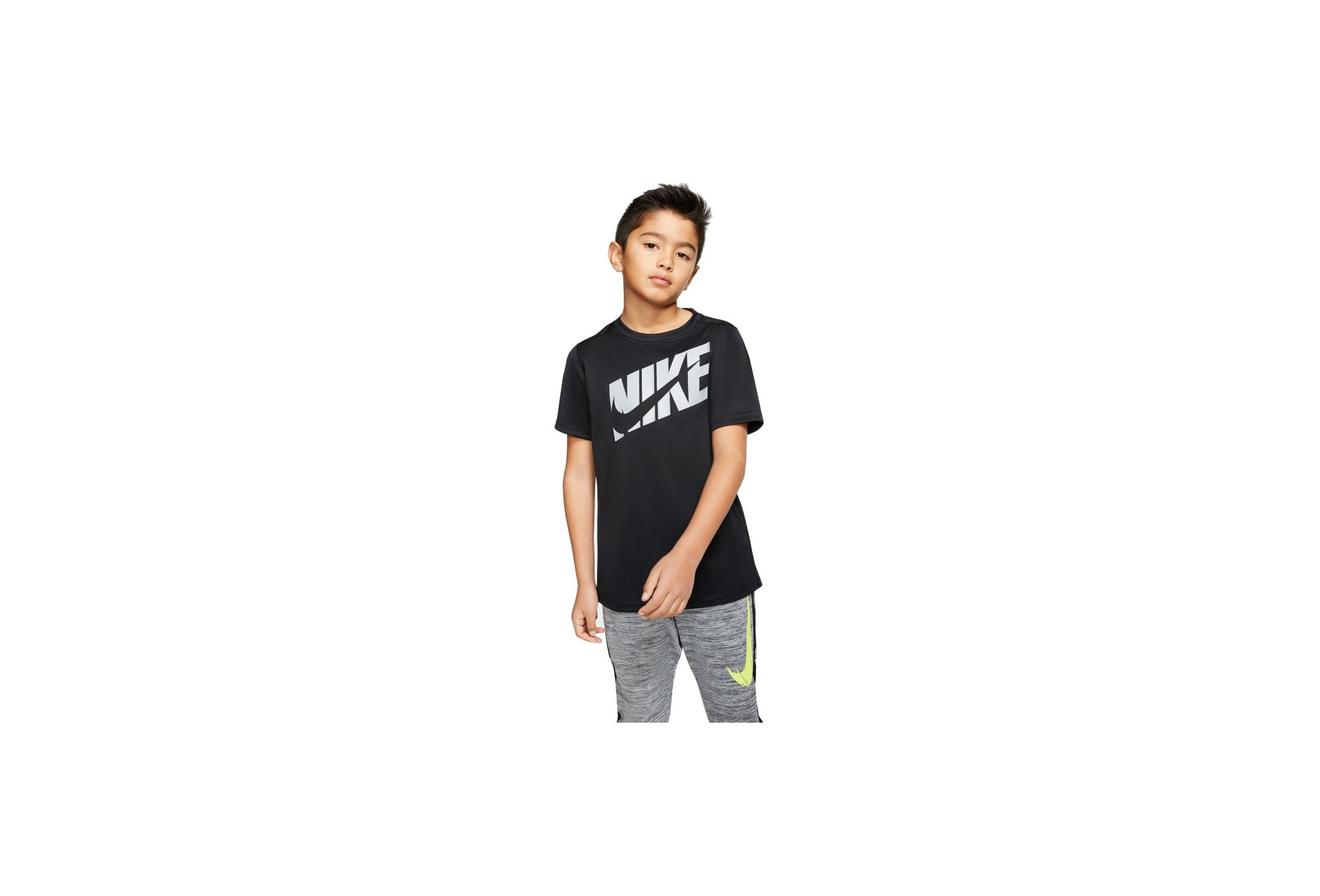 Nike HBR+ Perf Junior vêtement running homme