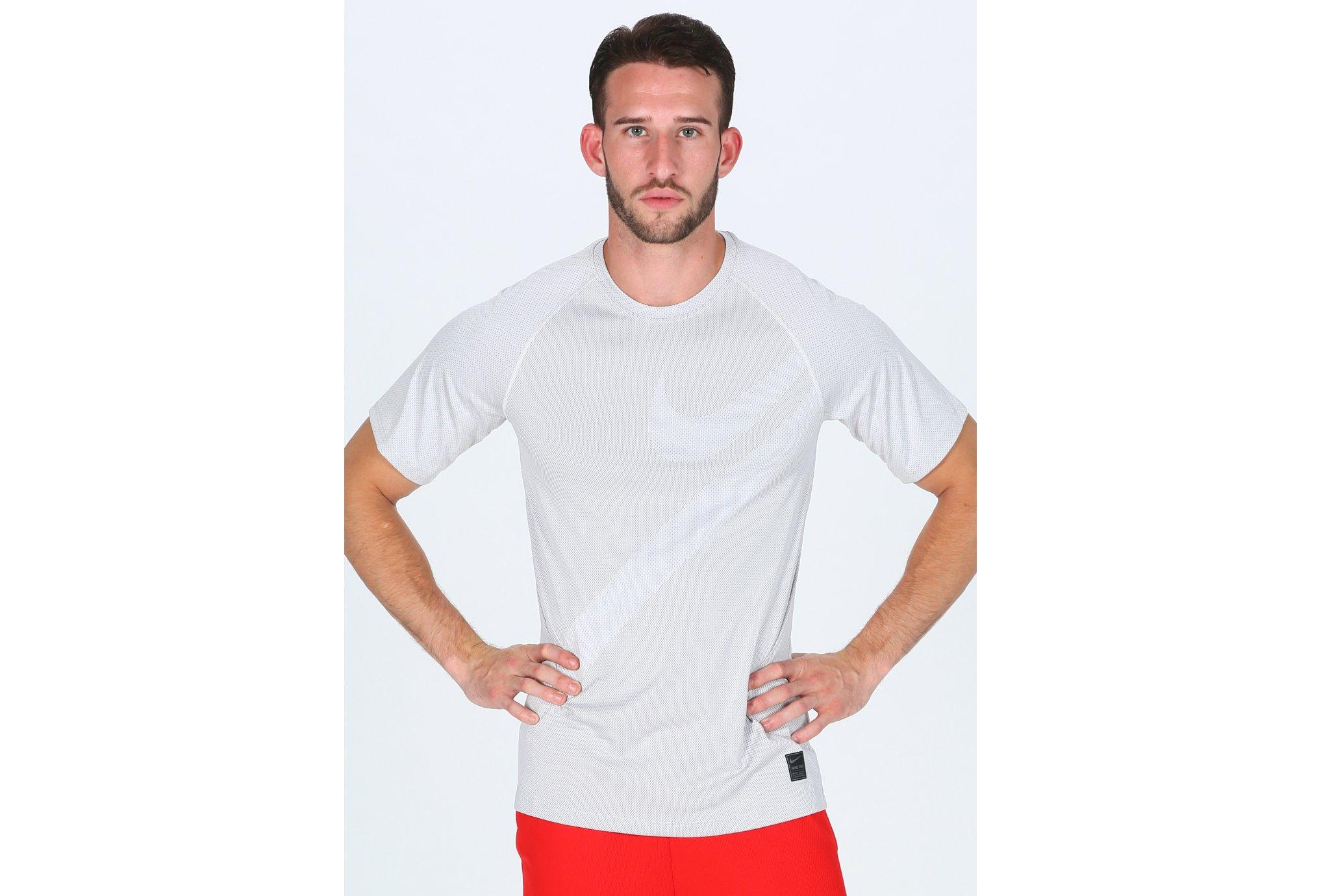 Nike HBR 2 M Diététique Vêtements homme