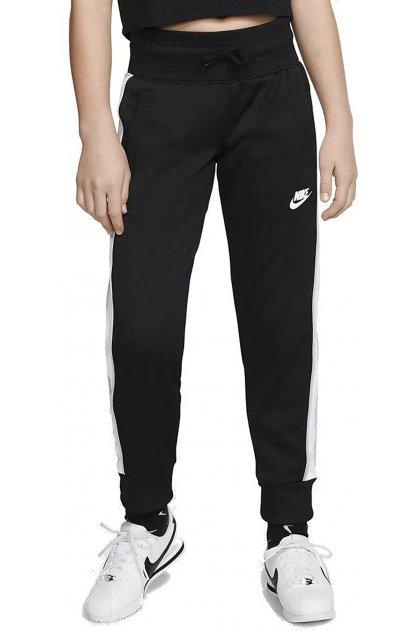 Nike pantalón Heritage