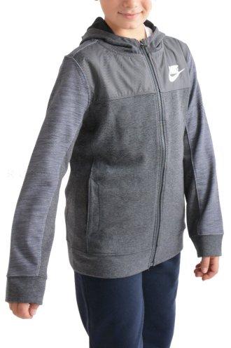Nike Hoodie Advance Junior