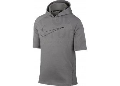 Nike Hoodie City M