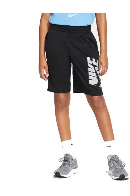 Nike pantal�n corto Hybrid