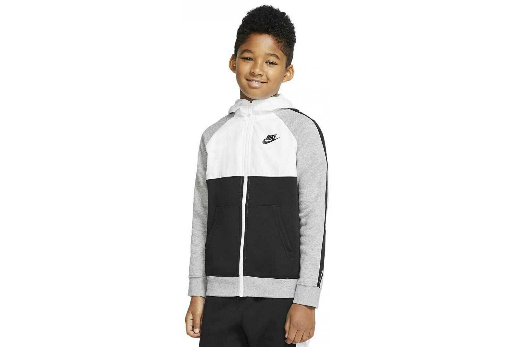 Nike Hybrid Junior vêtement running homme