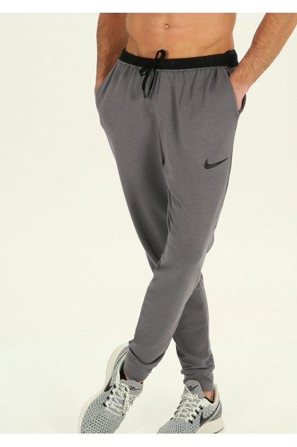 Nike Pantalón Hyper Dry