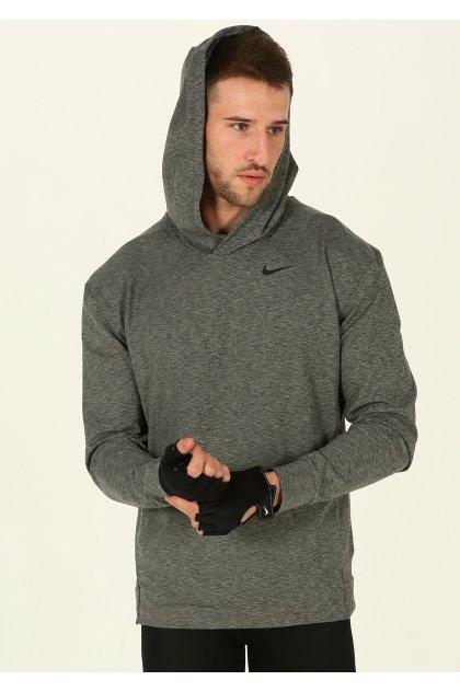 Nike Sudadera Hyperdry