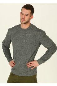 Nike Hyperdry M
