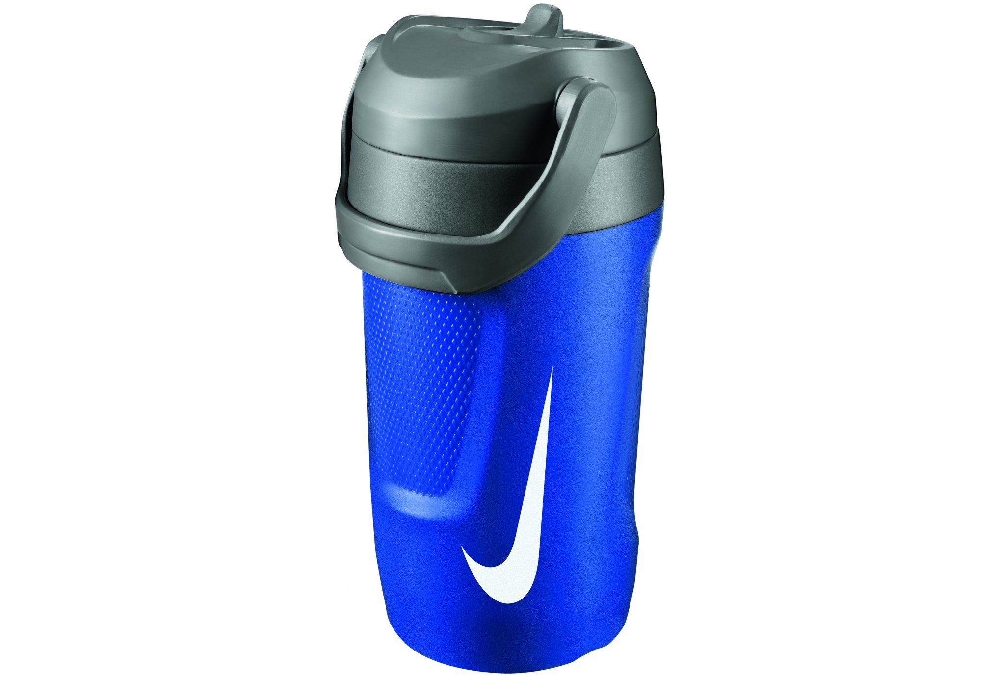 Nike Hyperfuel Insulated - 1800 mL Sac hydratation / Gourde