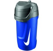 Nike Hyperfuel Insulated - 1800 mL