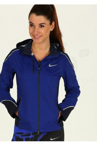 Nike Hypershield Light W