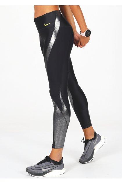 Nike mallas 7/8 Icon Clash