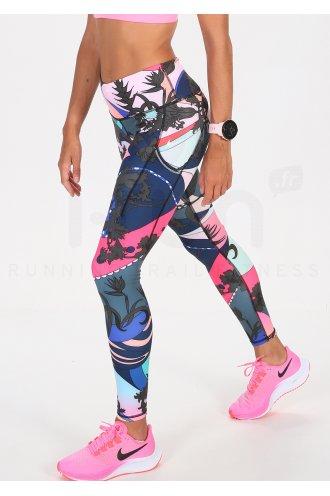 Nike Icon Clash Epic Lux W
