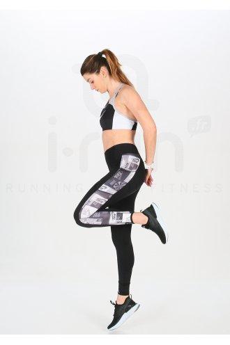Nike Icon Clash Fast W
