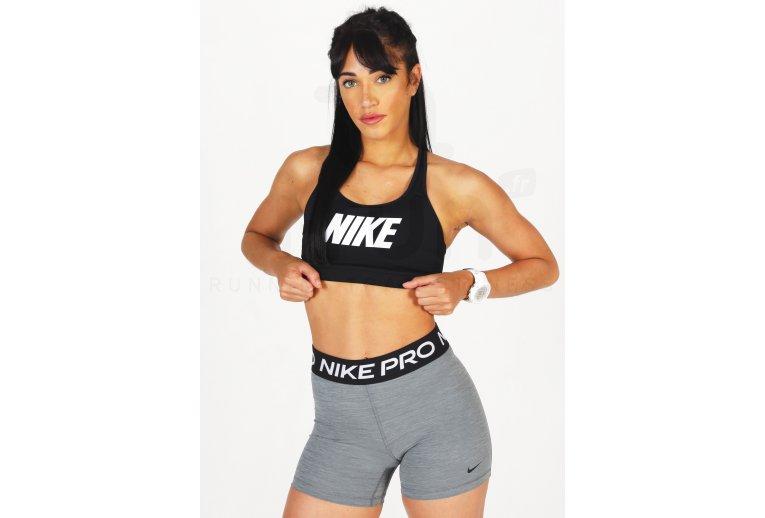 Nike Impact Strappy GRX