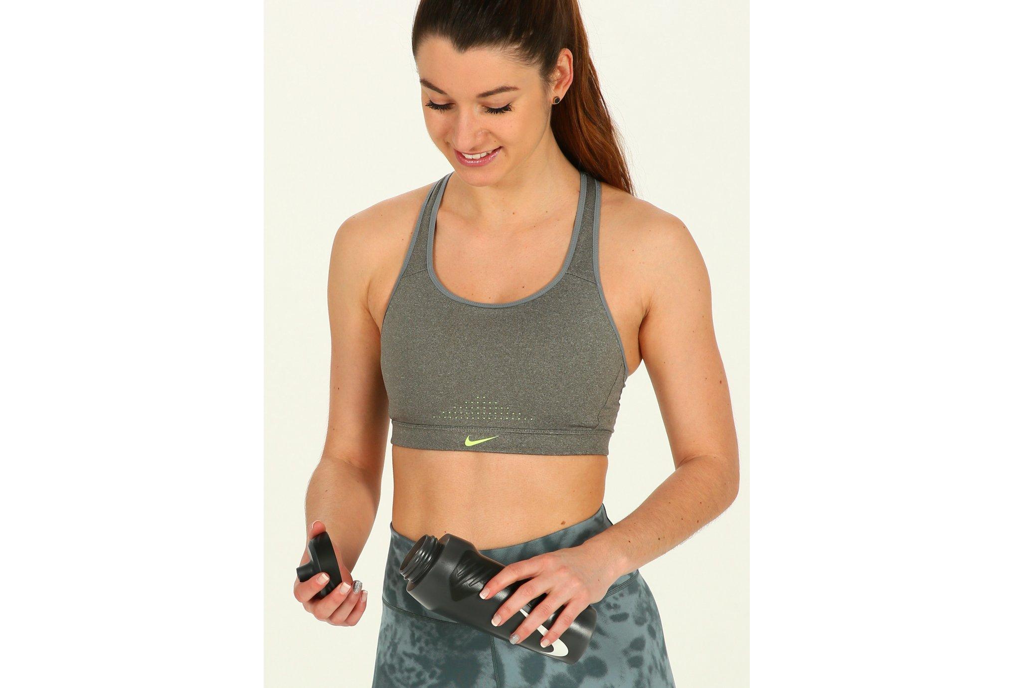 Nike Impact vêtement running femme