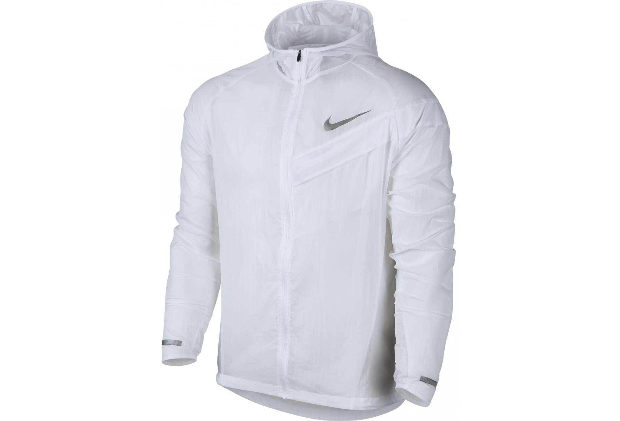 Liste Liste Vêtements Homme Coupe Nike Produits Vestes De Et Vent qtrwREt a81b85af2bd
