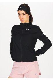 Nike Impossibly Light W