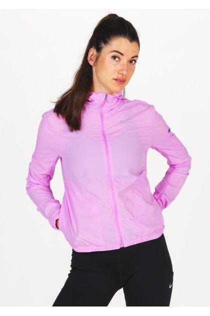 Nike chaqueta Impossibly Light