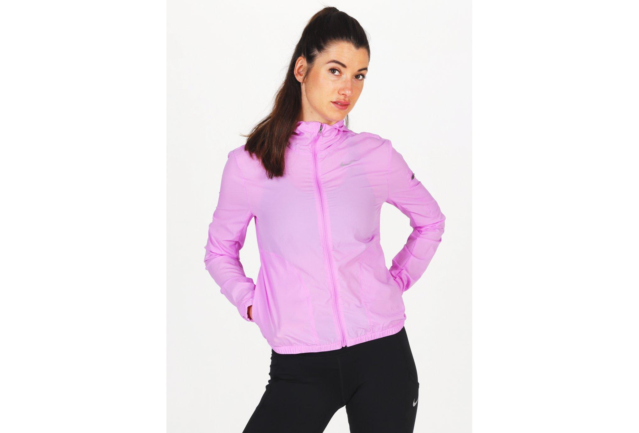 Nike Impossibly Light W vêtement running femme