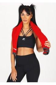 Nike Indy Air