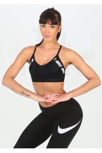 Nike Indy Logo