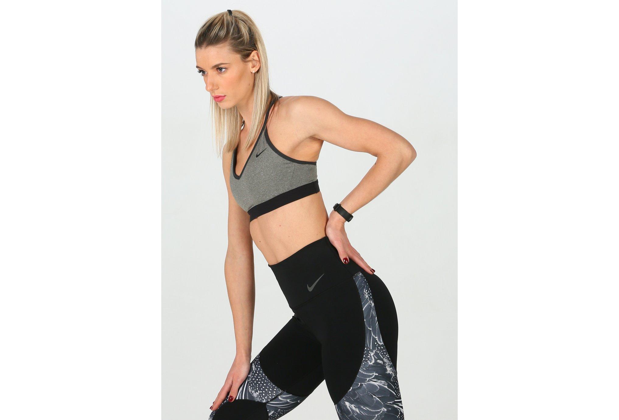 Nike Indy vêtement running femme