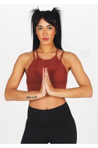 Nike Indy Yoga