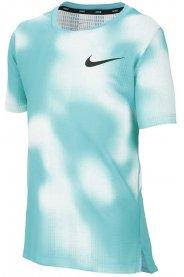 Nike Instacool junior