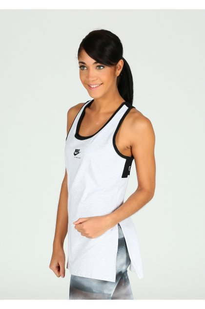 Nike Camiseta de tirantes International