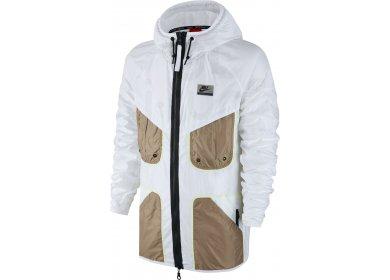 Nike International Windrunner M