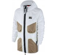 Nike International Windrunner M