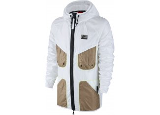 Nike Chaqueta International Windrunner