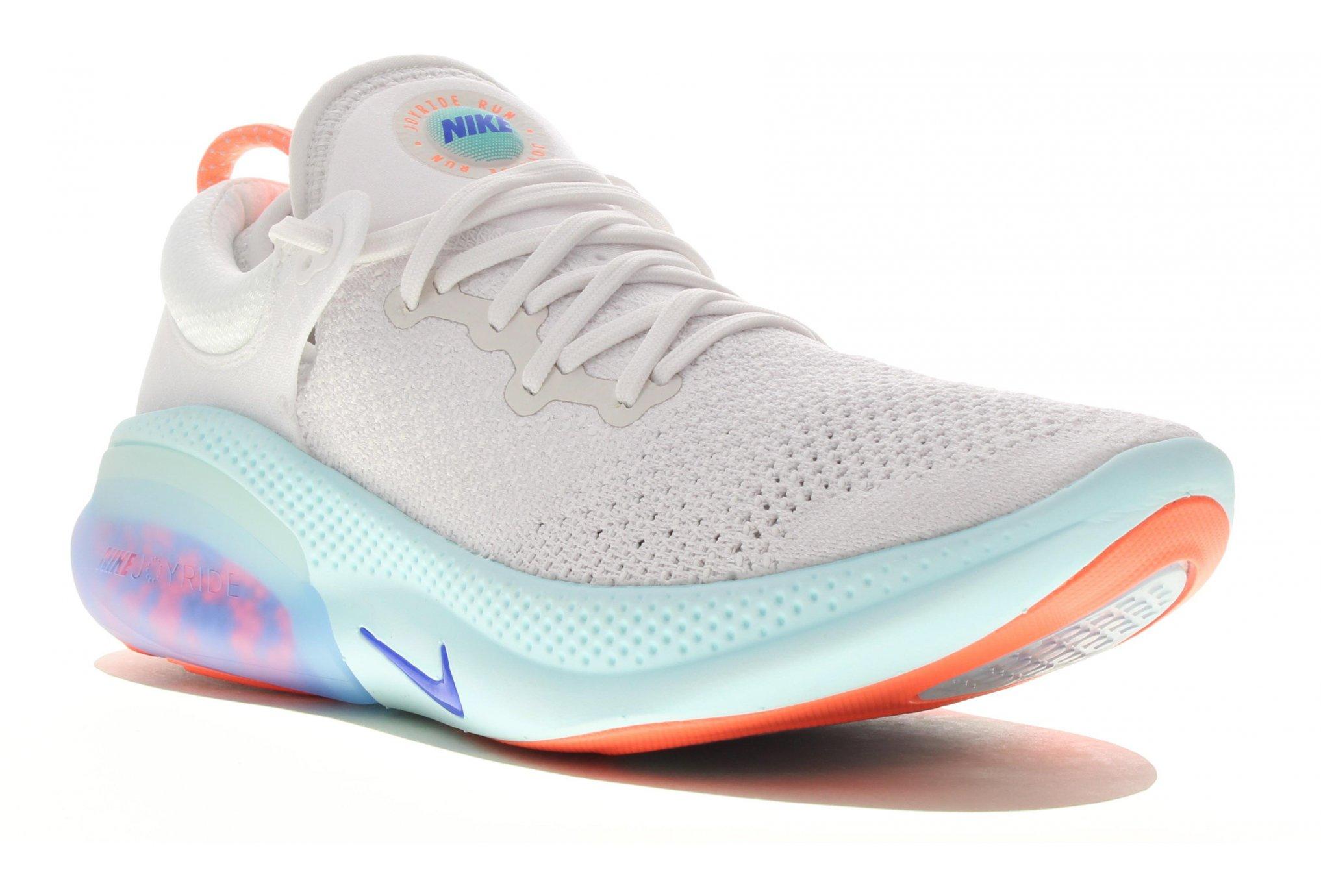 Nike Joyride Run Flyknit Chaussures homme