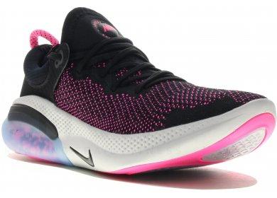 Nike Joyride Run Flyknit M