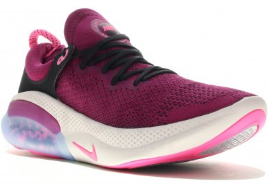 Chaussures femme Nike Joyride Run Flyknit – achat pas cher