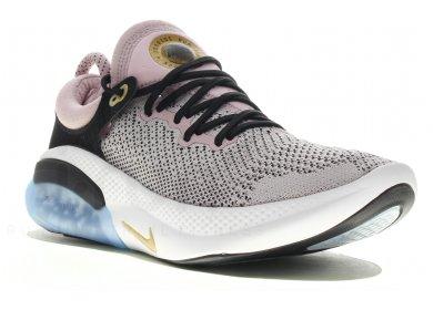 Nike Joyride Run Flyknit W