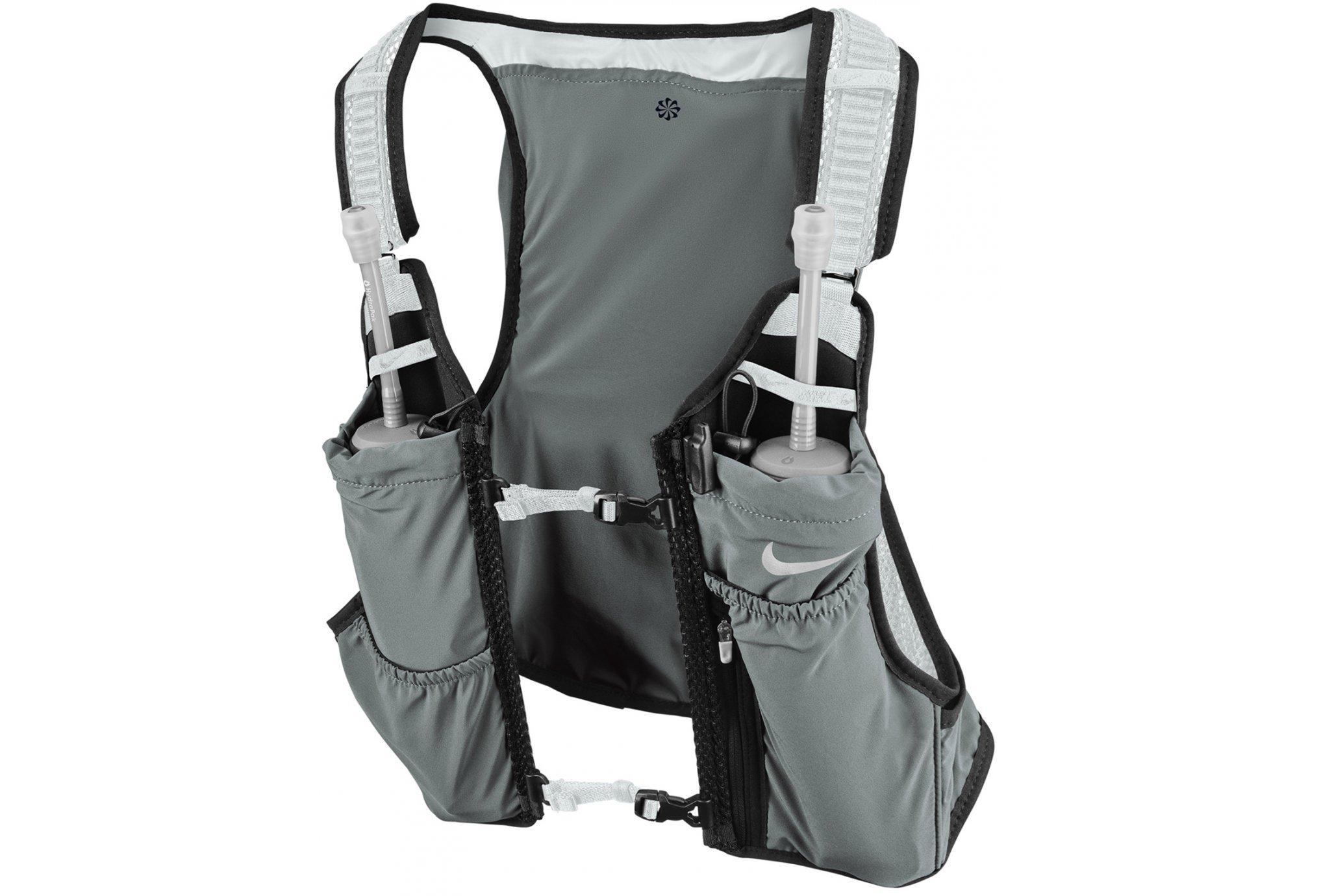 Nike Kiger 4.0 M Diététique Accessoires