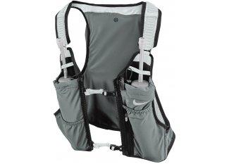 Nike chaleco de hidratación Kiger 4.0
