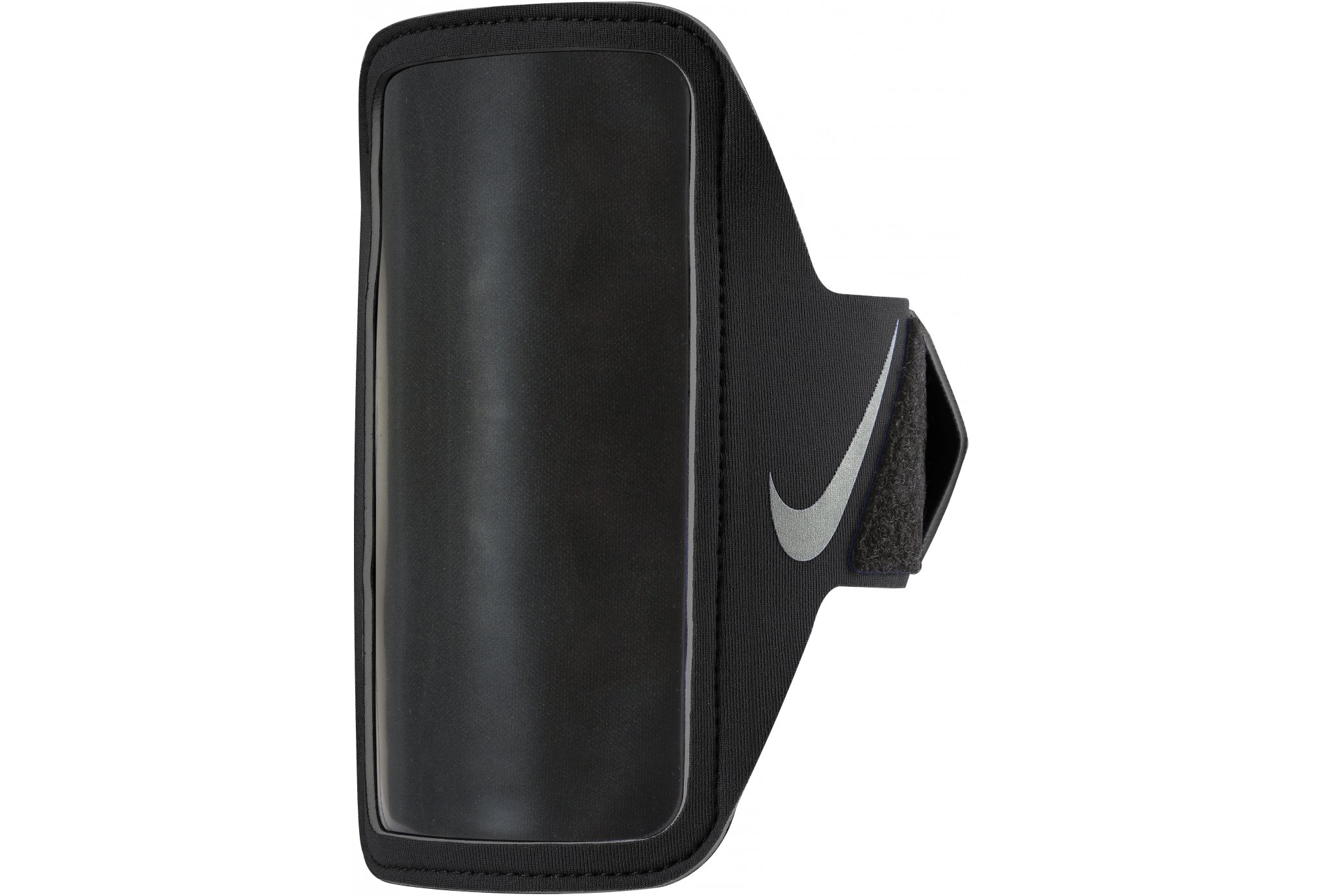 Nike Lean Accessoires téléphone