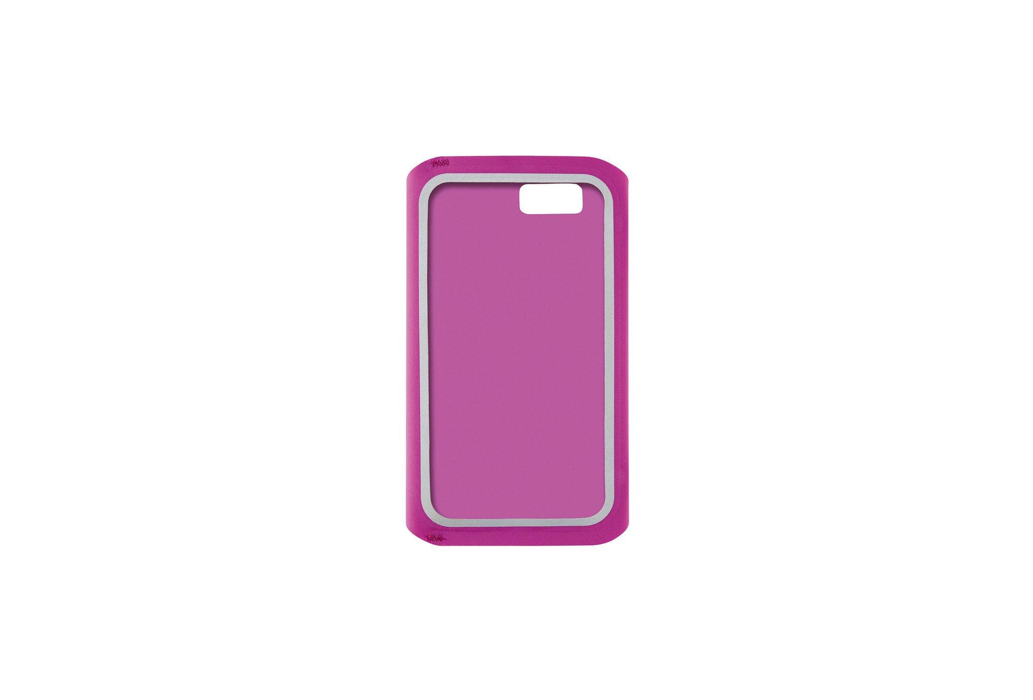 Nike Lean Handheld Accessoires téléphone
