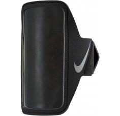 Nike Lean Plus
