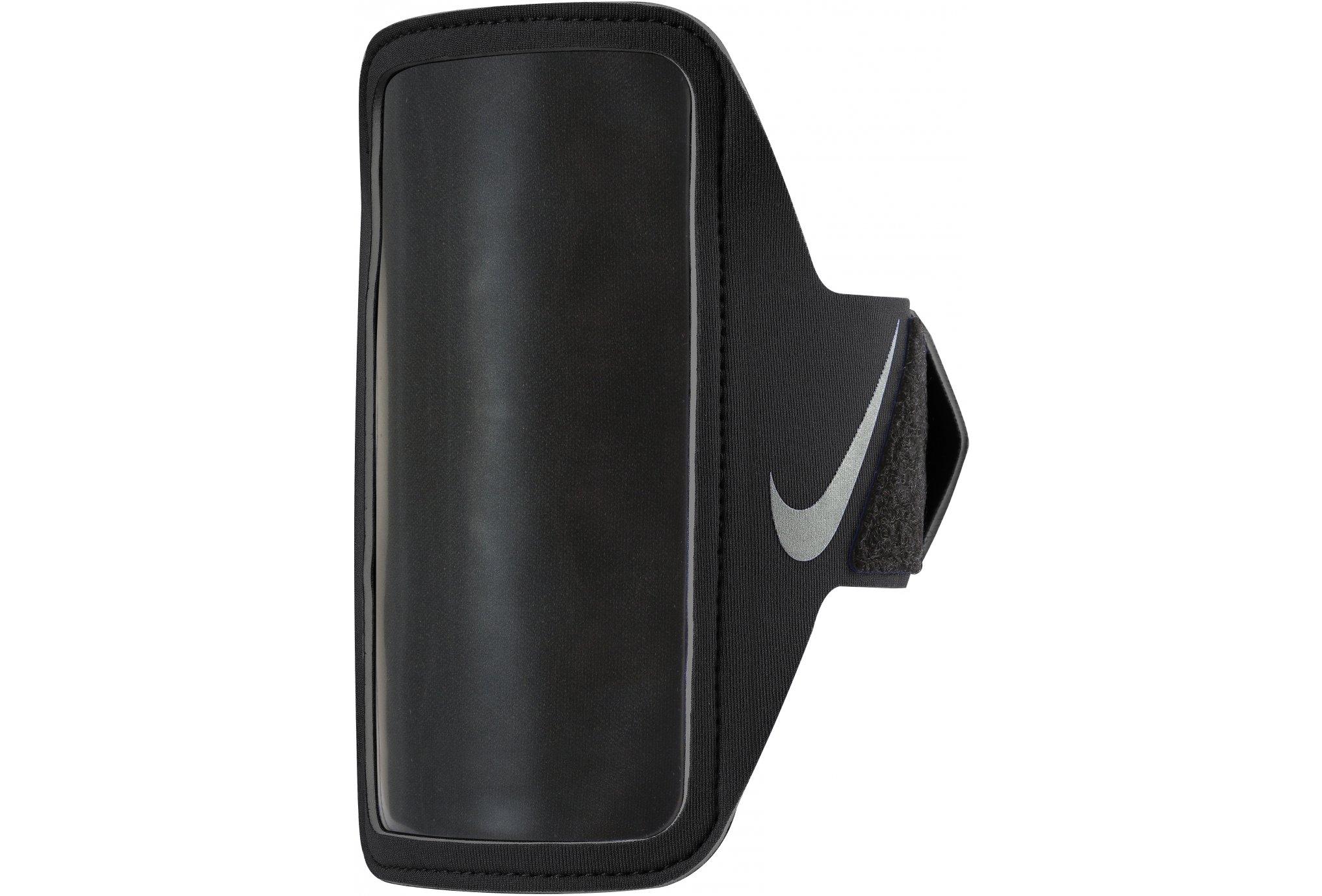 Nike Lean Plus Accessoires téléphone