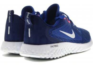 Nike Legend React GS