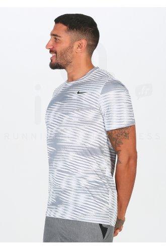Nike Legend Seasonal AOP M