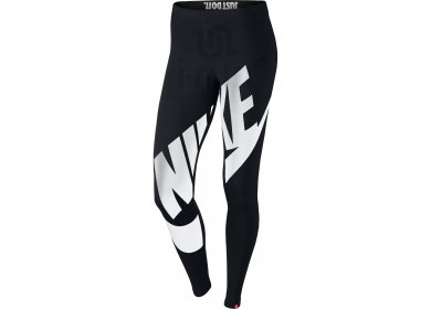 sports shoes 2179e ae855 Legging running nike pas cher