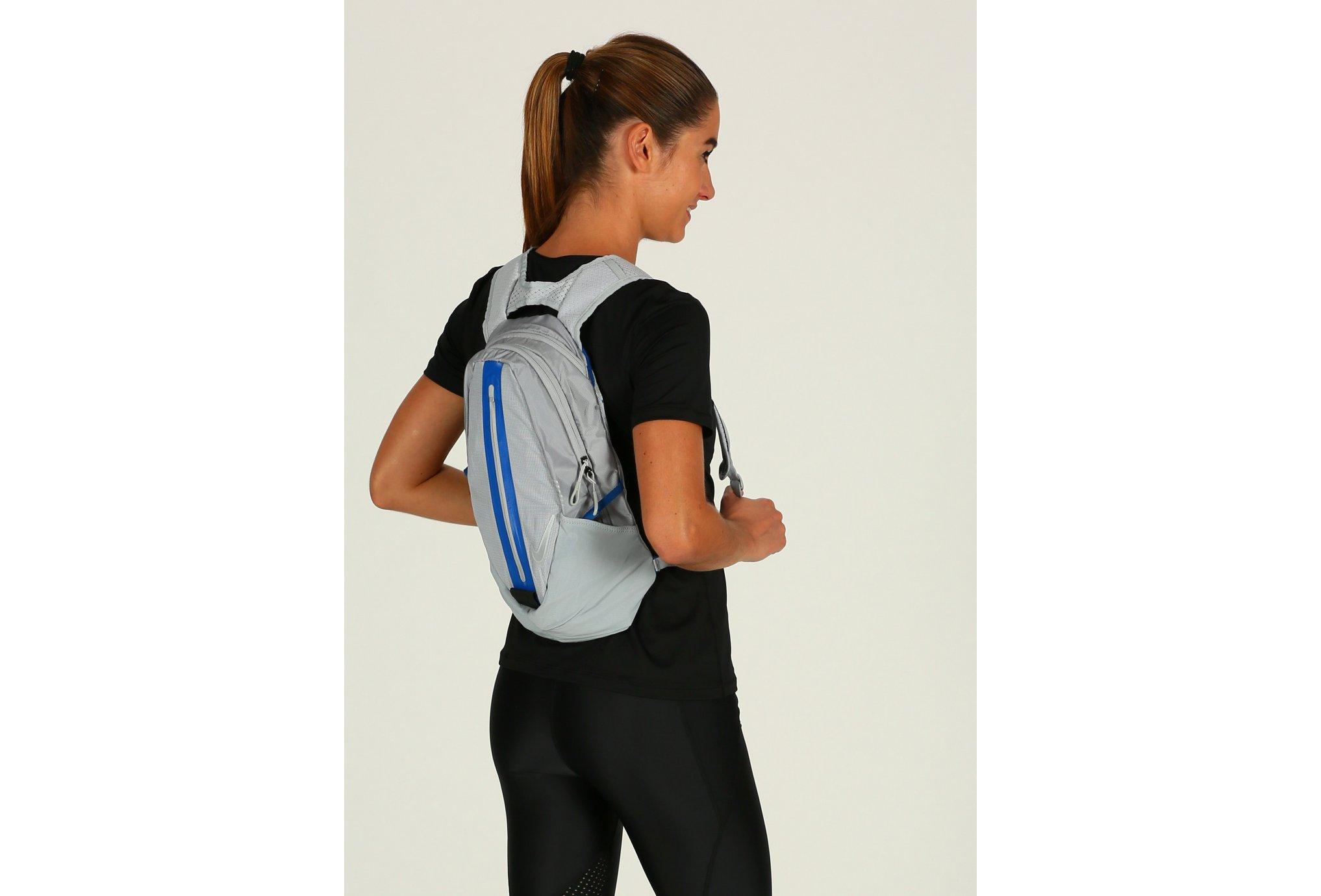 Nike Lightweight Sac à dos