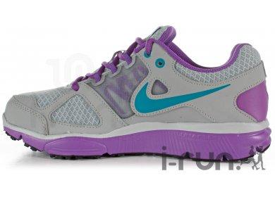 mieux aimé 9c2e5 b241c Nike Lunar Forever 2 W