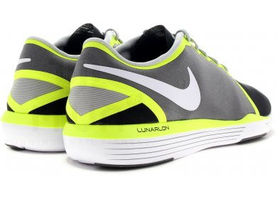 Nike Lunar Sculpt W