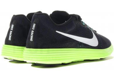 Nike Lunaracer 4 M