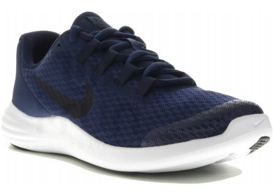 Nike Lunarconverge Gs Pas Cher Chaussures Homme Running Junior