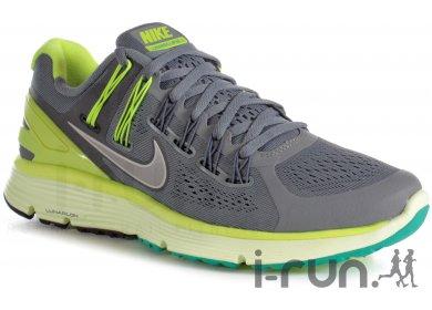 huge discount 58f99 37430 Nike LunarEclipse+ 3 M
